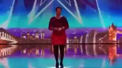 Katy Perry tonight #VMAs https://t.co/xcdkHYs1Oz