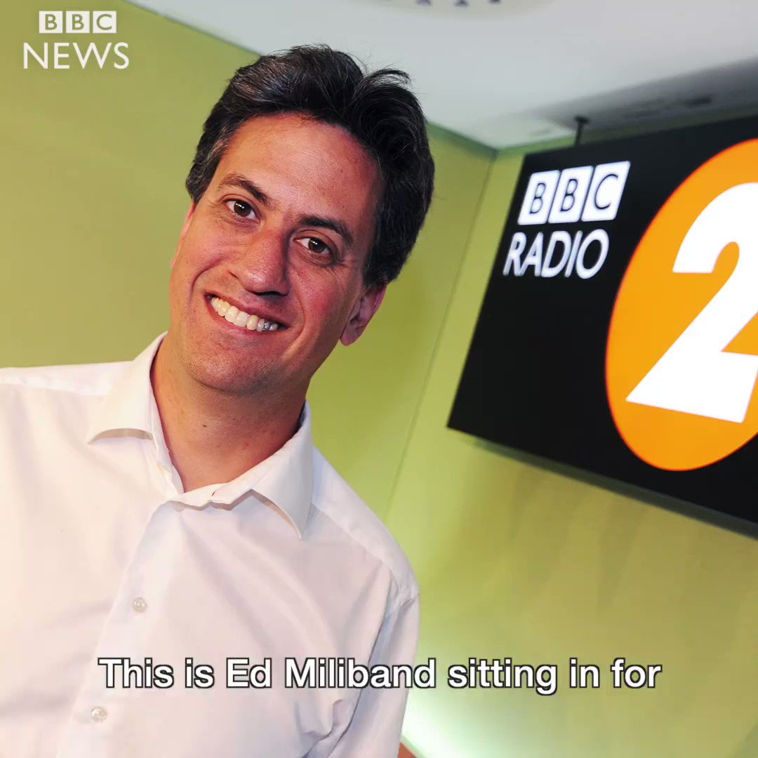 .@Ed_Miliband hosted a phone in about toilets on @BBCRadio2 and it was something else. #flushoftheday https://t.co/t8c31A9fi3