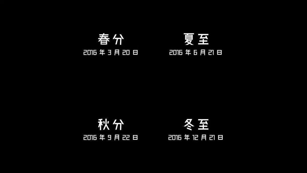 """太田 弘 on Twitter: """"地球の傾..."""