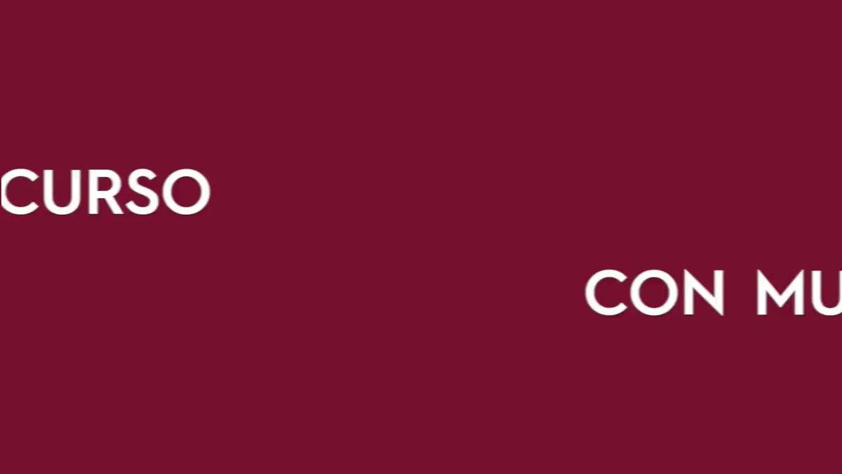 """La Colegiala on Twitter: """"CONCURSO. Graba un vídeo ..."""