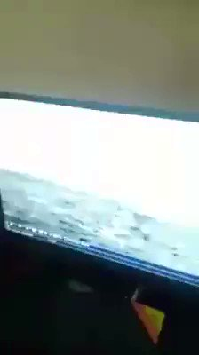 Video released by Iraq's military appears to show Nouri Mosque in Mosul being detonated by explosives. https://t.co/EnY6CHmMA7