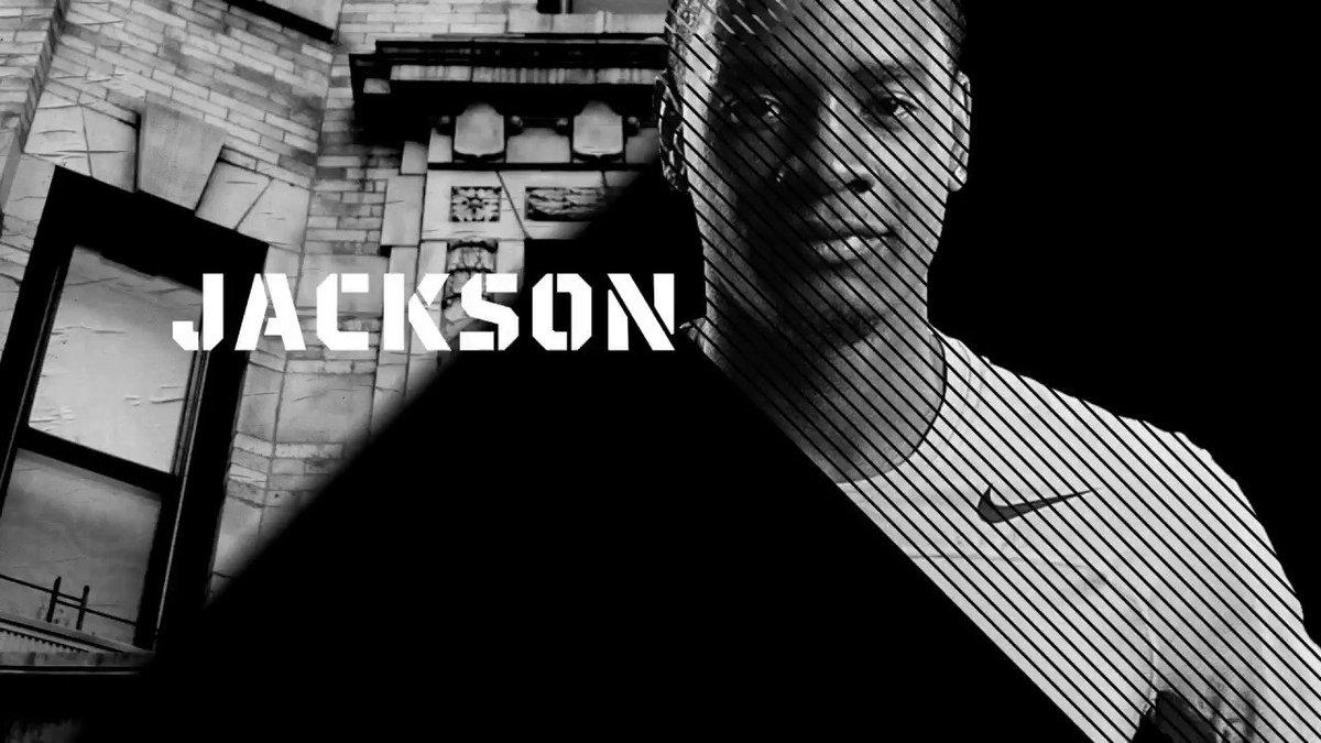 Suns rising.  Kansas' two-way star Josh Jackson goes No. 4 overall to...