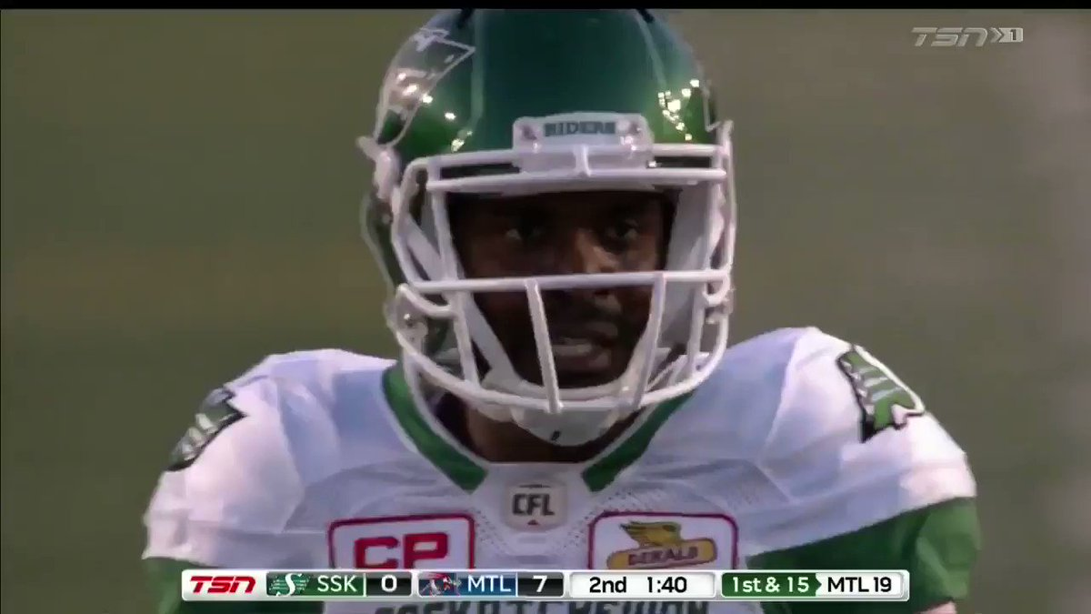 After review and the TD is GOOD! @sskroughriders answer and ties this...