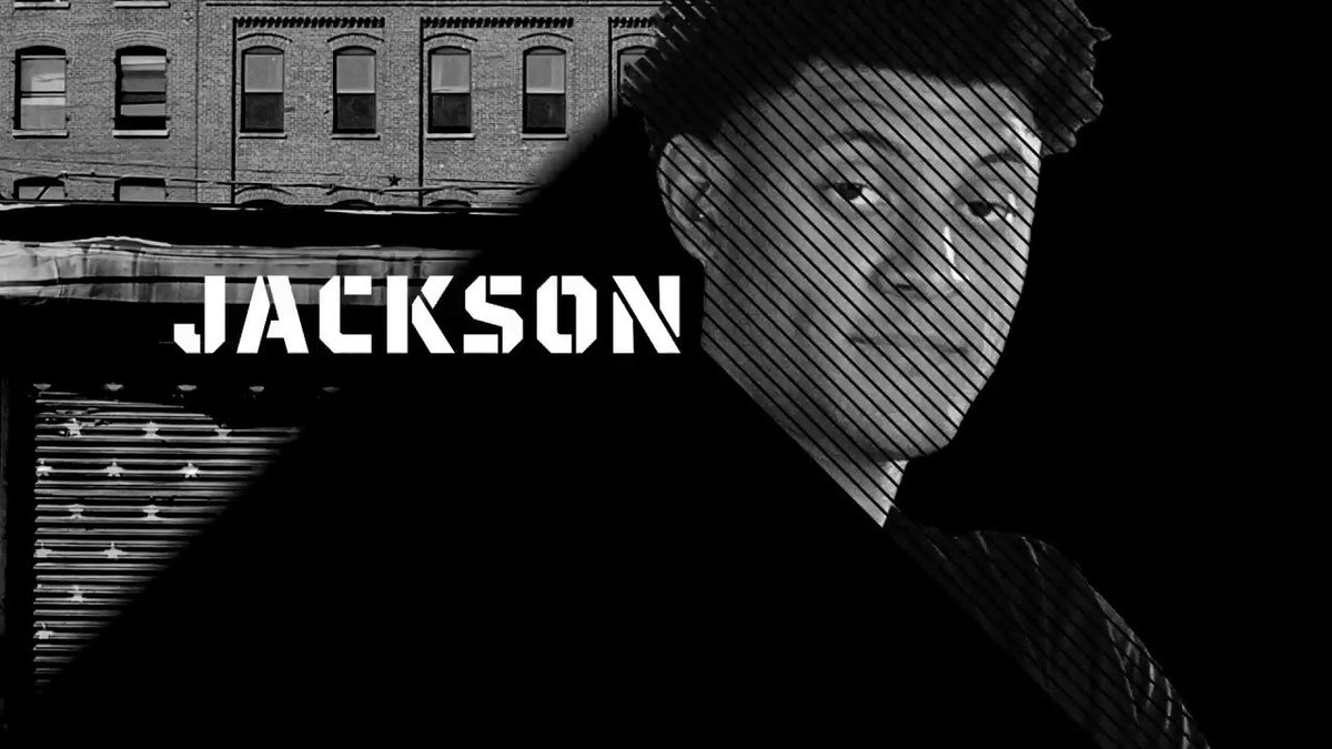 The Kings get a champ.  Justin Jackson is headed from Chapel Hill to S...