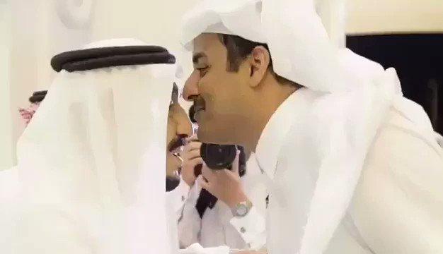 @saudq1978 ما ينسيا الخطأ حب الخشوم ..ولا يطهرك المطر عشرين عام .. ....
