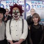 SEKAI NO OWARIさんからコメントが届きました!Fukaseさんの歌唱が今回はいつも以上に…