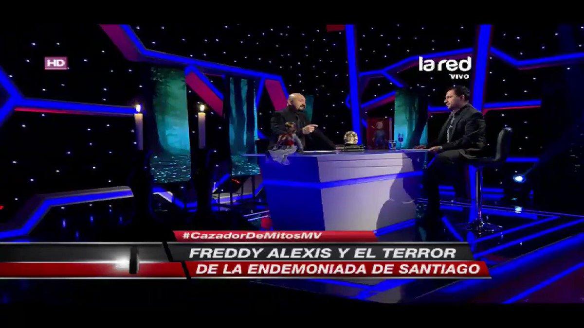 Freddy Alexis recomendó no comprar ropa usada ni espejos usados por es...
