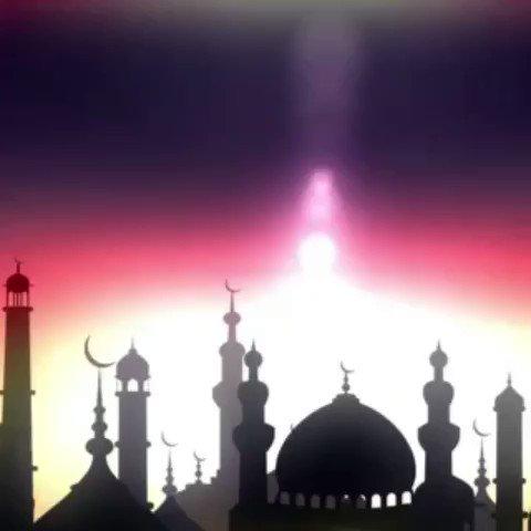 #عيدكم_مبارك https://t.co/cB2C1wekog