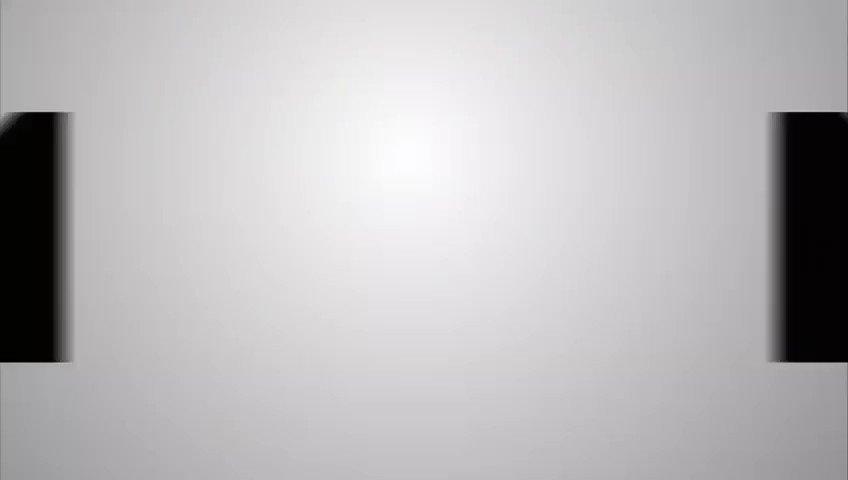 رئيس النادي @anmar444  ونائبه @Kaaki_ahmad  يقدما لكم التهاني بالعيد #...