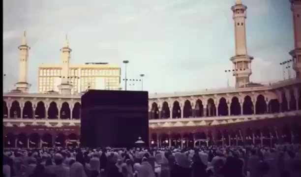 #صباح_الخير ..  #عيدكم_مبارك و كل عام و أنتم بخير و عساكم من عواده .....