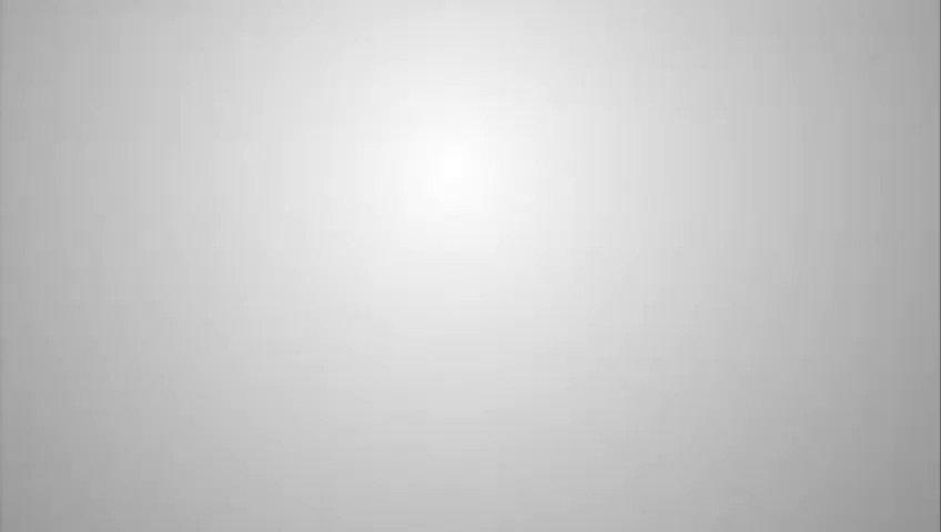مقر النادي صباح يوم العيد #عيدكم_مبارك  #تطبيق_الاتحاد https://t.co/e6...