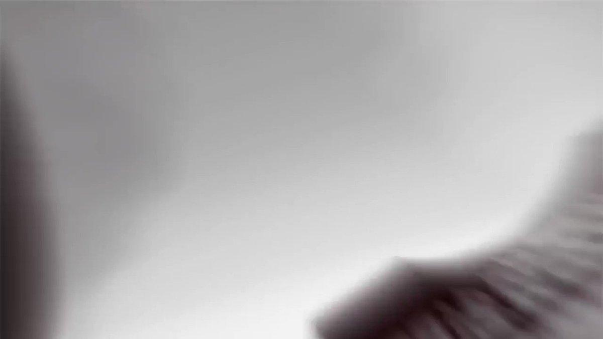 #試合終了後 #ゴール裏のサポーターと #田口泰士 #約束 https://t.co/vBMa1geoDN #DAZN #grampus h...