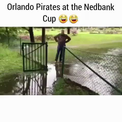 Savages. They are so quick. #NedbankCup https://t.co/WOhhZ9WJUf