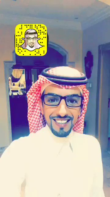 عيد سعيد وعساكم من عوادة #نعايد_ابونا_الملك_سلمان حفظ الله اللمملكه وم...
