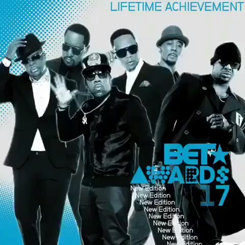 It's time! #betawards #newedition #johnnygill https://t.co/JaIyeCd6f2