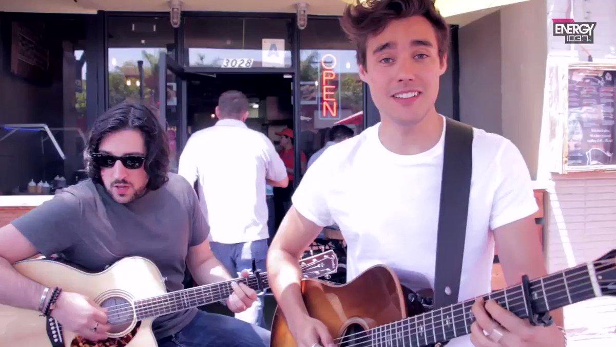 Put. 2 @JorgeBlancoG #summersoul x Acoustic #jorgeblanco https://t.co/ty2veGa9MA
