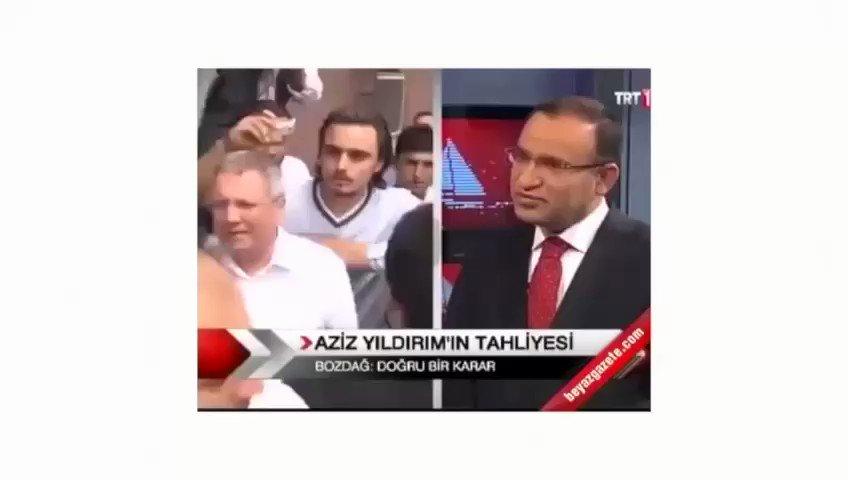 #HaberinVarMi dünyada en çok gazeteciyi hapseden ülke, Türkiye #Gazete...