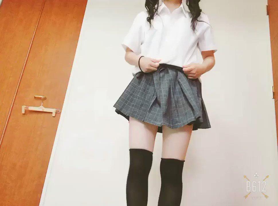 """ゆonTwitter:""""こーゆー系の動画は最後*裏垢女子*裏垢JK*裏垢女子と..."""