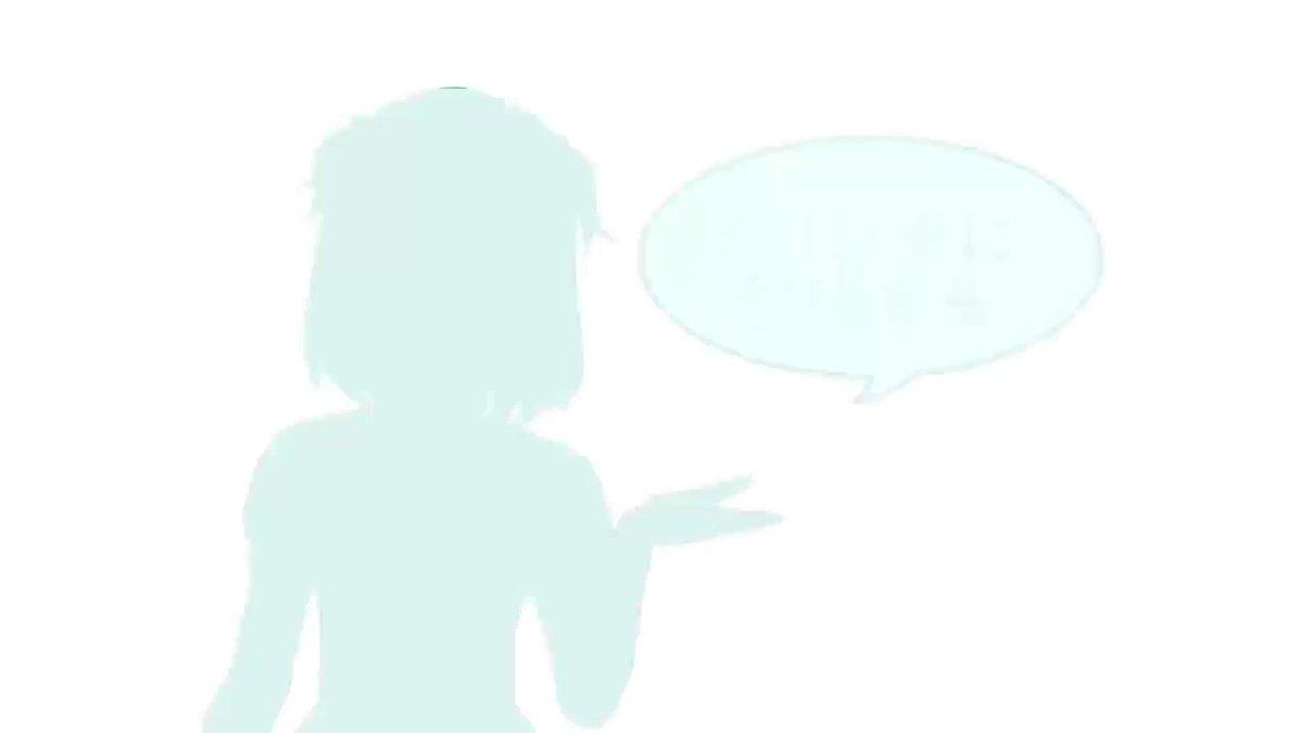 ミリシタが気になっている方へ  52人分の声を2分にまとめたので聞いてみて下さい 最初から全員の名前を覚える必要はないのでとりあえず気になるアイドルを1人でも見つけましょう #ミリシタ