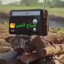 إهداء لجيل لم يكن يعرف سواه ! #ذكريات_اناشيد_زمان https://t.co/KgoCjHQ...