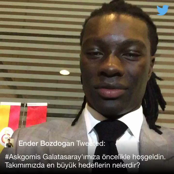 .@Enderbzdgn #AskGomis https://t.co/XnucdRs27E