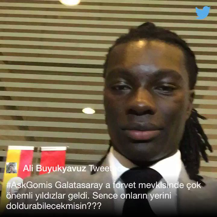 .@joeali2402 #AskGomis https://t.co/m0icLHnG9u