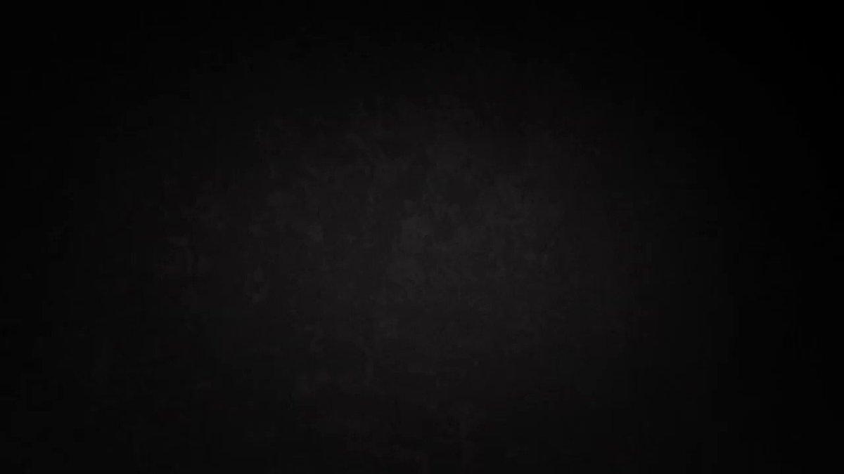【終物語】 8/12-13に全7話 2夜連続SP放送が決定した「終物語」の新作映像を使用した30秒CMを公開! monogatari-series.com/owarimonogatar…