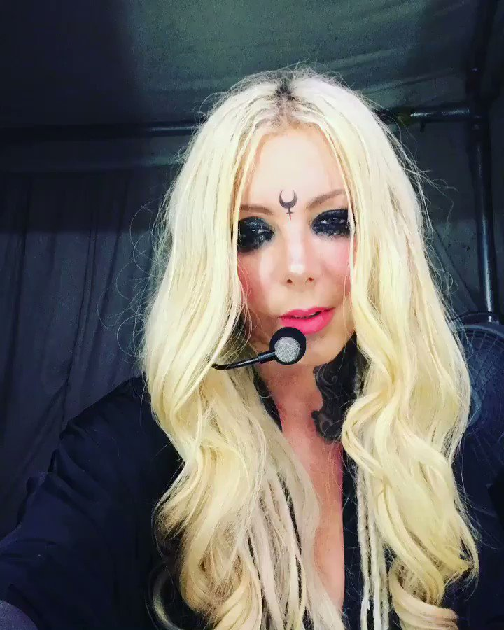 Does Maria brink have a child - answers.com