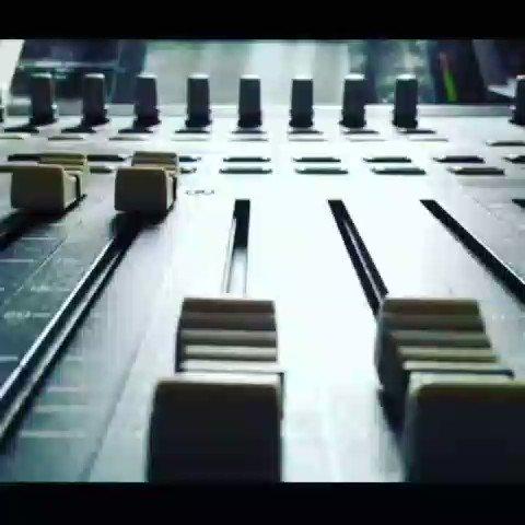 #music #production #Teaser #team #g #original #fresh #fire what do you #think
