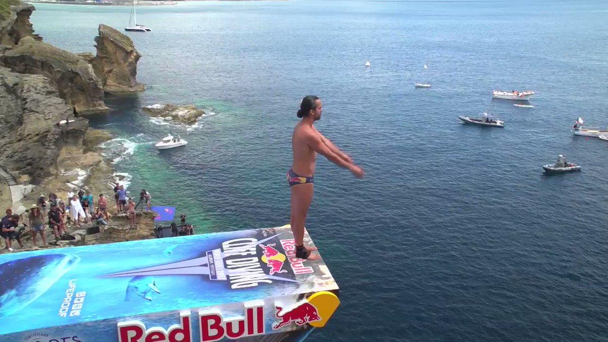 Serie Mundial Red Bull : Últimas noticias y actualidad en