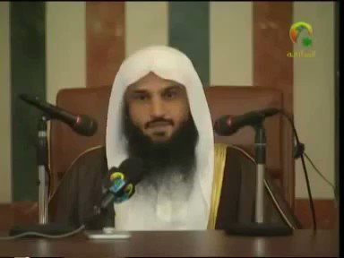 RT @alandalussalafe: إذا قدم العقل على النقل نشأت العقائد الفاسدة الشيخ #عبدالرزاق_البدر https://t.co/u1dXqoHlnI
