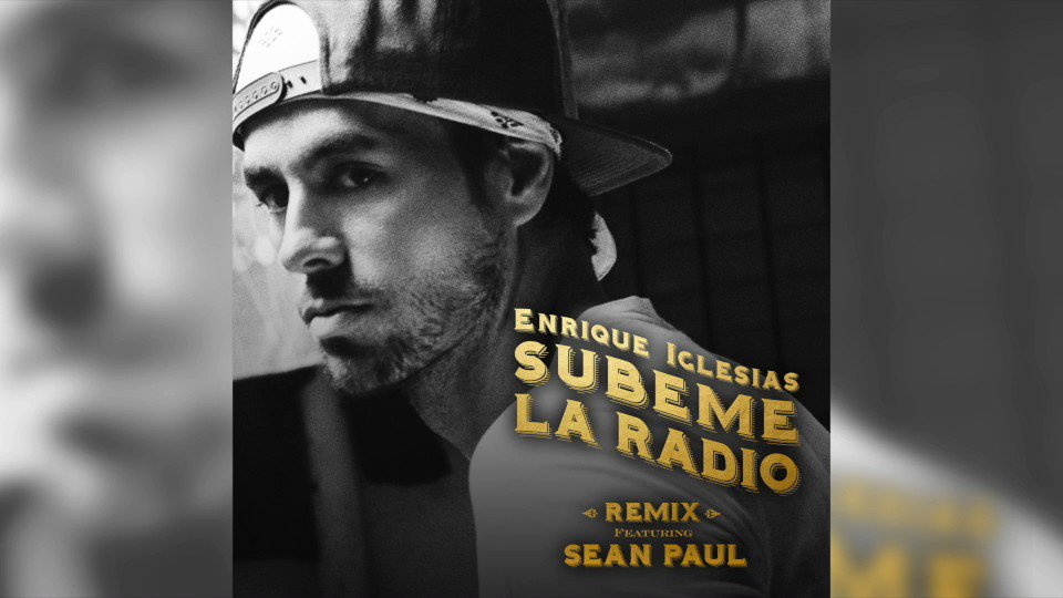 SUBEME LA RADIO Remix with @duttypaul is here!!! Spotify: https://t.co/SvW6o8ifJT iTunes/Apple Music: https://t.co/rt1Bm8bTPM