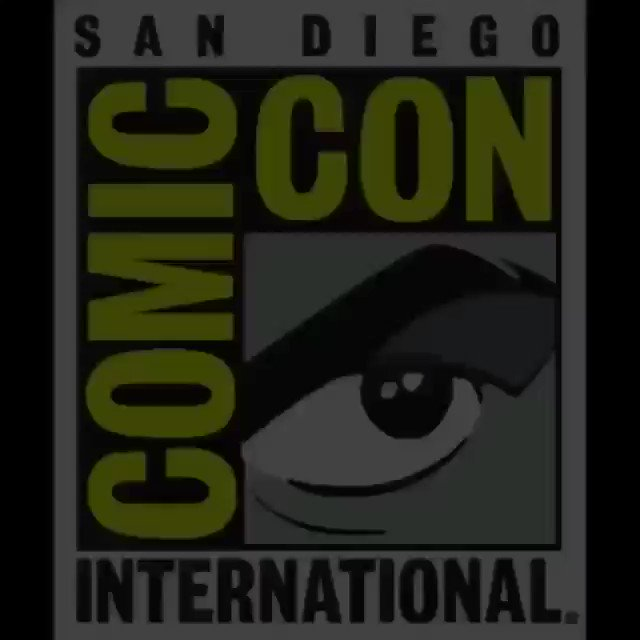 #MastersOfTheSun + @Comic_Con . Be there. #SDCC2017 https://t.co/CvWW6AdWKI