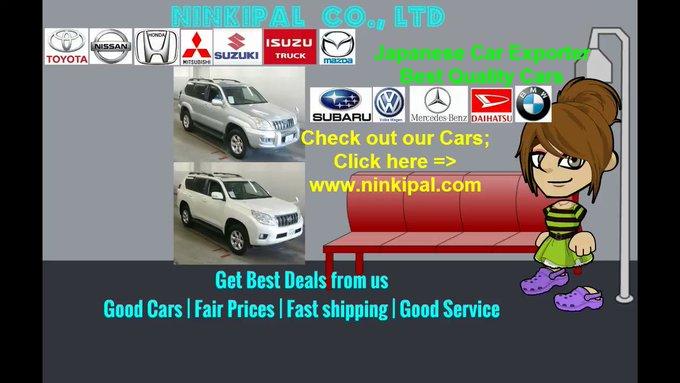 Ninkipal