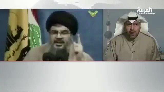 فهد الشليمي : فهد النبل فهد المرؤة فهد الشهامة صوت الكويت الأصيل   #ال...