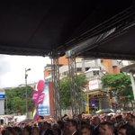#21Jul Legitimidad popular a los magistrados del T...