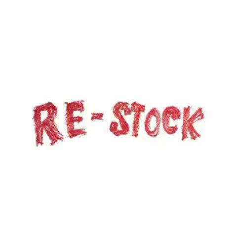 RE-STOCKED! Kids Yeezy 350 V2's on https://t.co/BlGB6KQnnV NOW!