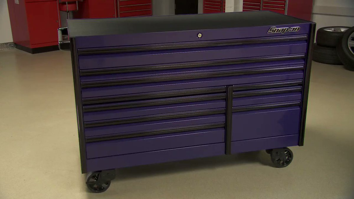 "snap-on tools on twitter: ""plum radical – plum awesome. available in ..."