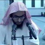 RT @4Hmod330: #كلمه_تستحق_التامل نصيحة لمن ابتلي ب...