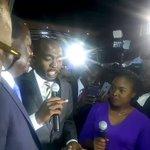 RT @citizentvkenya: I thank Kenyans for tuning in...