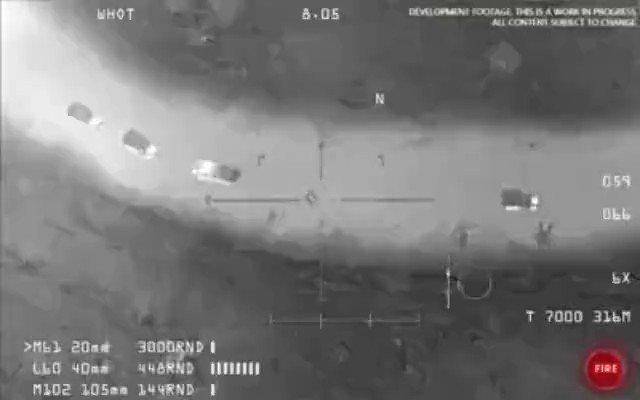 Photos satellite à l'appui, les Russes prouvent que Daesh c'est l'armée américaine En savoir plus sur http://reseauinternational.net/photos-satellite-a-lappui-les-russes-prouvent-que-daesh-cest-larmee-americaine 2lfZDbiM9XZk3huG