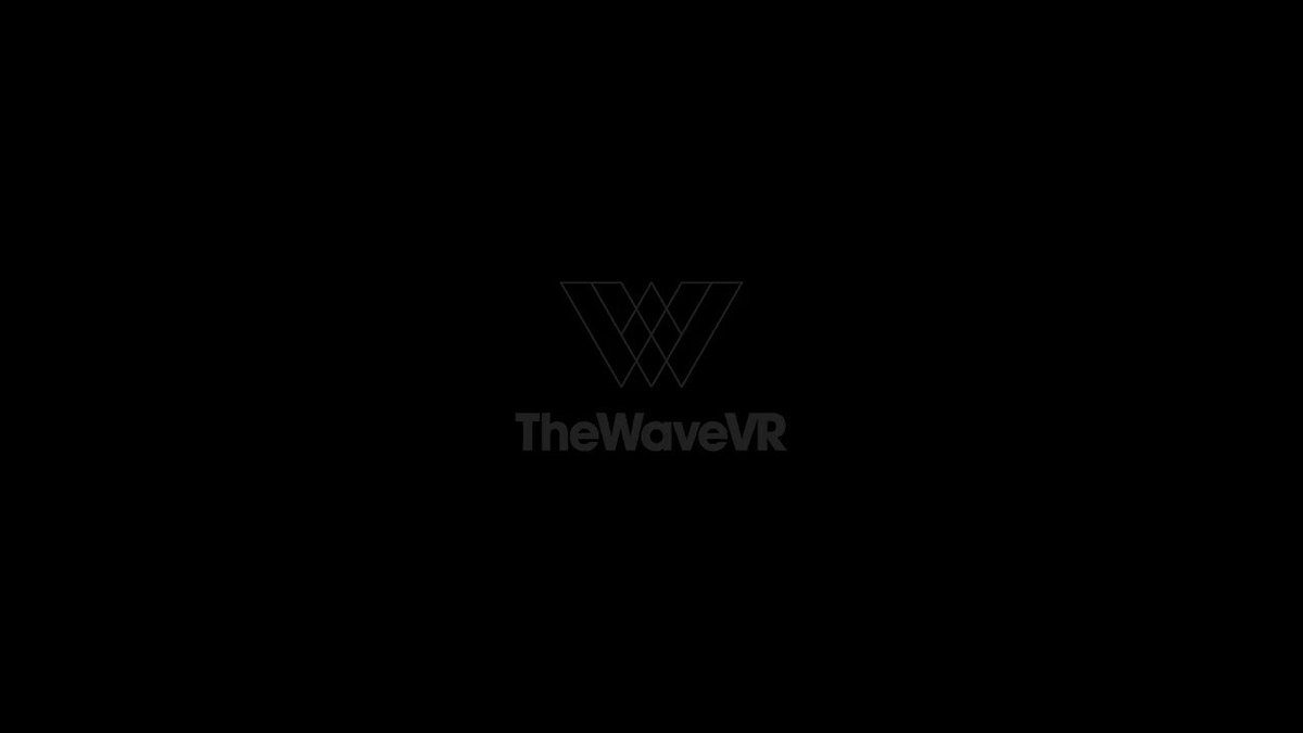 TheWaveVR Presents @HEAVYGRINDER 7.26 7PM Pacific