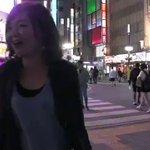 日本一危ない街、歌舞伎町で通行人にカミングアウトしてもらった結果ww改めて歌舞伎町、好きになりました…