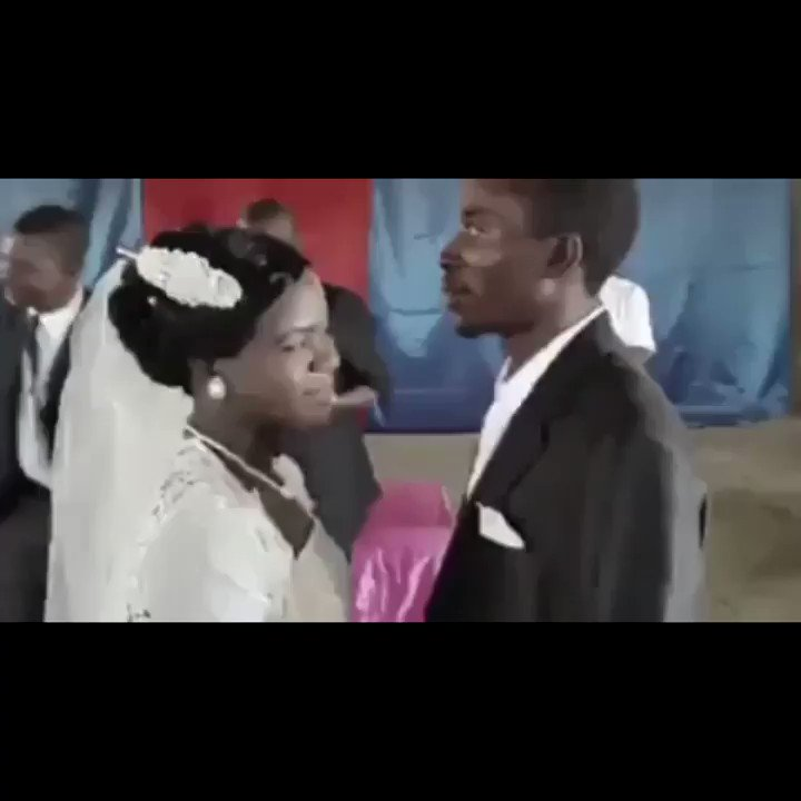 """George Kimani On Twitter: """"When You Invite Your Ex To Your"""