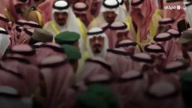 نظرة محمد بن زايد للسعوديين طبقاً لتسريبات ويكيليكس