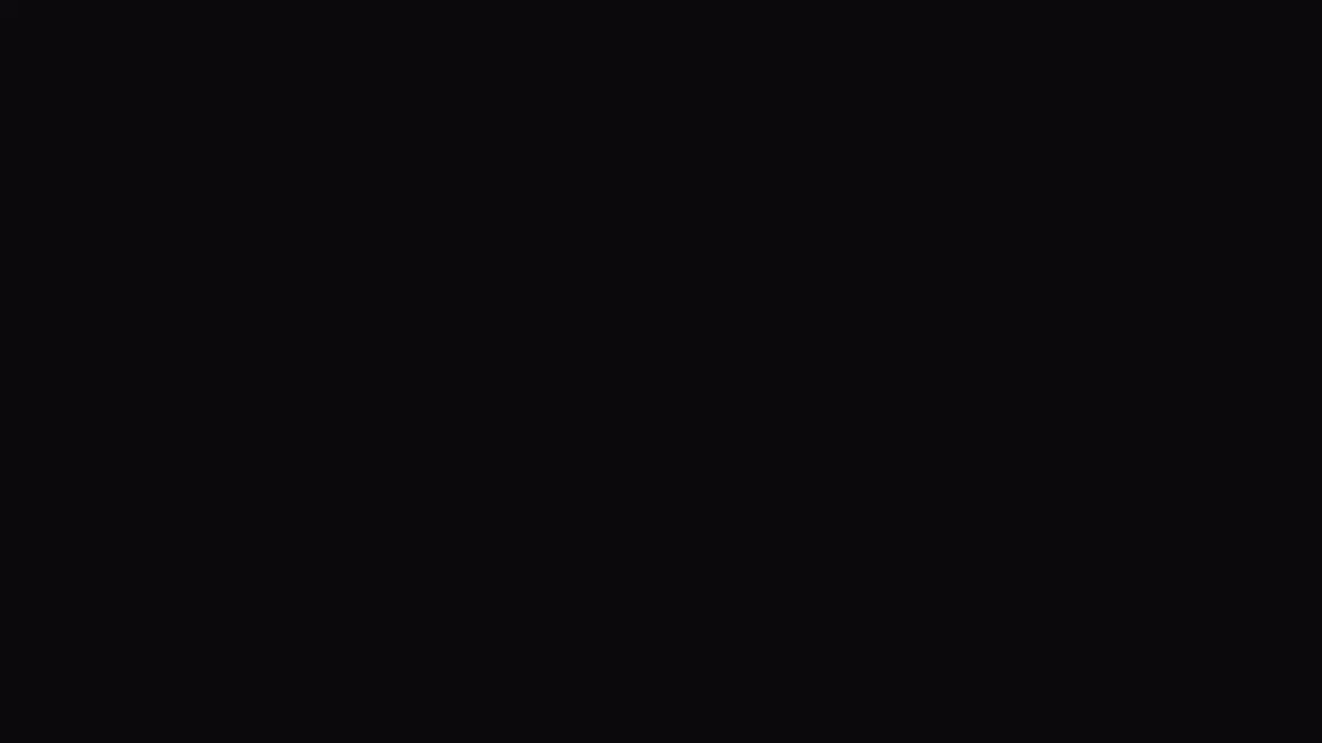 NEW ALBUM | PHANTOM ANTHEM | 10.6.17 https://t.co/G24tceaOxa