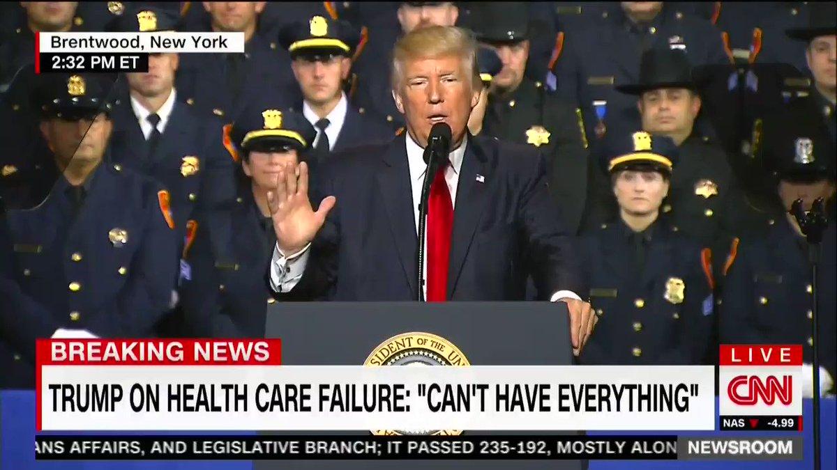 Trump: Mafia President - cover