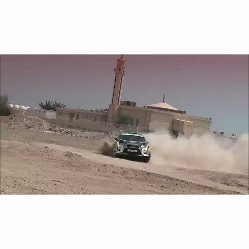 اكشن مع البطل #يزيد_الراجحي في بطولة الش...