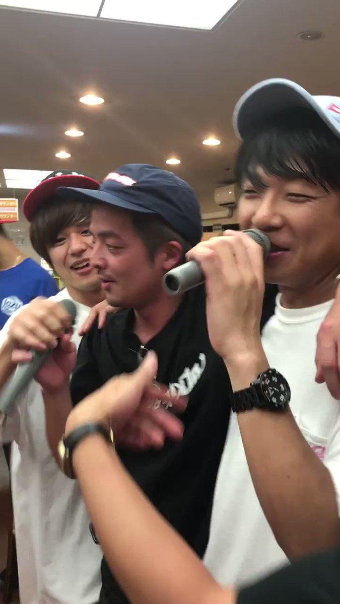 居酒屋大阪城ホール