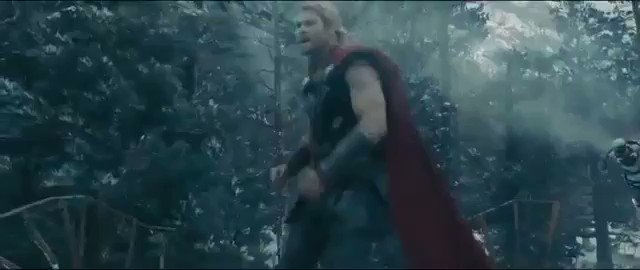 why does the Powerpuff girls theme song and this scene from The Avengers fit so well?? A Cinematic Masterpiece https://t.co/ALB7CmaNiG